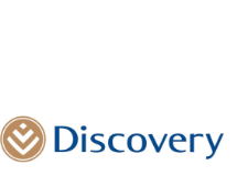 1 Discovery Place, Sandhurst, Sandton