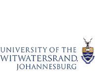 1 Jan Smuts Avenue, Braamfontein, Johannesburg